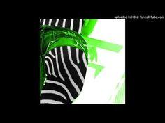 [Preview] Cohuna Beatz - Zebra (Franz Johann 2014 Space Ranger Edit) Ranger, Space, Youtube, Floor Space, Youtubers, Youtube Movies, Spaces