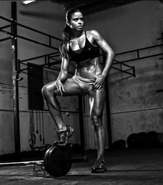 Weight_ lifting_ female