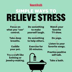 Using quick stress relief methods can have a significant affect on both your body and your brain. Try one, or all, of these tricks to start feeling calmer, instantly. Womens Health Magazine  HEALTH IS EVERYTHING, HIKING IS EXCITEMENT TO MAKE YOURSELF FIT AND SMART PHOTO GALLERY  | 3.BP.BLOGSPOT.COM  #EDUCRATSWEB 2020-07-30 3.bp.blogspot.com https://3.bp.blogspot.com/-cKQIiudv3lY/W_blkE-CdtI/AAAAAAAAAH8/VfxAhVugDZof826cBZ10bRZiiAHoklfjgCLcBGAs/s1600/health_fitness.png
