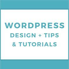 I'm sorry - this page is unavailable at the moment - MintSwift Wordpress Website Design, Wordpress Plugins, Business Branding, Design Development, Packaging Design, Web Design, Tutorials, Tips, Blogging