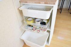 Diy And Crafts, Easy Diy, Room, Organizing, Yahoo, Stuff Stuff, Bedroom, Rum