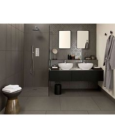 Regal® Vanilla Polished Tile x Topps Tiles, Adhesive Tiles, Underfloor Heating, Wet Rooms, Color Tile, Bathroom Interior Design, Bathroom Ideas, Toilet, Doors