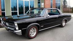Consignment List Page 7 of all lots at Mecum Anaheim 2016 in Anaheim, CA. 1965 Gto, 1965 Pontiac Gto, Pontiac Cars, 70s Muscle Cars, American Muscle Cars, General Motors, Buick Riviera For Sale, Pontiac Gto For Sale, Buick Models