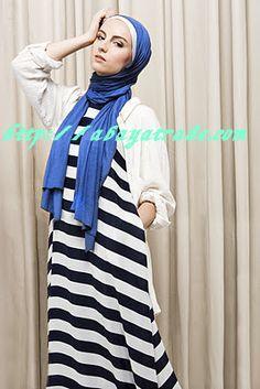 htttp://abayatrade.com muslim fashion magazine muslim abaya style