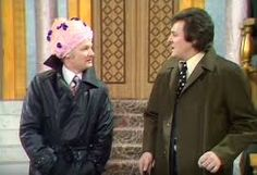 Image result for are you being served                                                                                                                                                                                 More