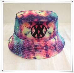 d4e578d81df galaxy bucket hat,custom bucket hat Custom Bucket Hats