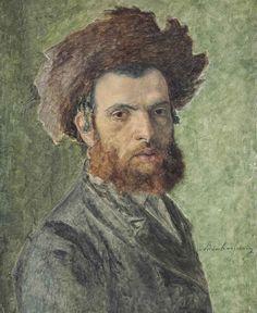 william of orange jewish