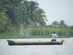 Lac Togo.. Oh lord. I miss home