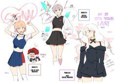 담아감 Manga, Webtoon, Avengers, Anime, Draw, Comics, Character, Twitter, Style