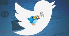 Twitter bildirimlerini kapatmak için yapmanız gerekenler oldukça basit. Sizlere Twitter bildirimleri nasıl kapatılacağını anlatmadan hemen önce neden kapatılmalıdır biraz buna değinelim. Sonic The Hedgehog, Disney Characters, Fictional Characters, Twitter, Fantasy Characters