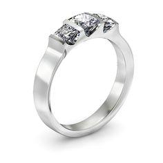 Karine Engagement Ring