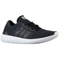 adidas Element Refine - Men's - Shoes