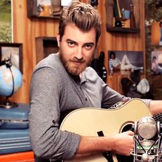Too Many Rhett and Link Gifs