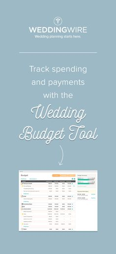 Budget Calculator  Budget ToolsTips    Budget