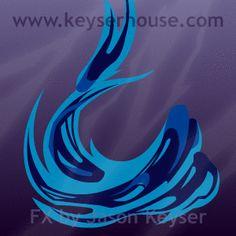 jkFX Magic Flourish 04 by JasonKeyser