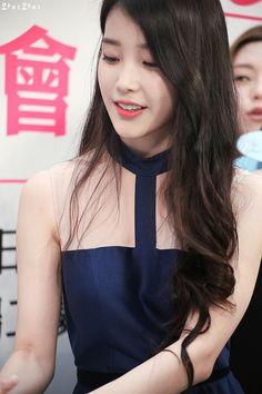 Asian Cute, Iu Fashion, Stage Outfits, Beautiful Celebrities, Korean Singer, Kpop Girls, My Idol, Cute Girls, Asian Girl