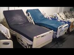 used hill rom advanta advance series and century series hospital beds for sale these refurbished hospital beds are some of the most pop