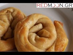 Κοζανίτικο κιχί από το redmoon.gr Περισσότερες πληροφορίες και άλλες συνταγές μπορείτε να βρείτε στο http://redmoon.gr/kozanitiko-kichi/ Εδώ μπορείτε να κάνε...