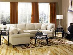 Living Room Furniture, Amalfi Sectional   Havertys Furniture