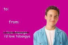 149 Best Valentine S Day Card Memes Images On Pinterest Valentine