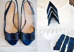azul3 - A Noiva de Botas