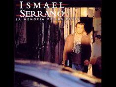 Ismael Serrano - La memoria de los peces (1998) Full Album (Disco completo)