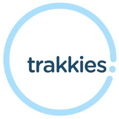 trakkies. is the analytics platform for the physical world, which uses wireless sensors and dashboards to give you a whole new level of insight into your business. http://urika.co/trakkies/ #startup #cool #tech #Productivity #business #analytics #intelligence