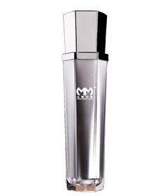 MM Perfume