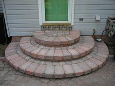 1000 Images About Redondo Beach Landscaping Project On
