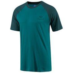 ADIDAS ORIGINALS Lifestyle Men s Raglan T-Shirt 7285986817