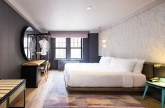 nyc hotels under 200