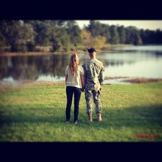 Army , cute couples