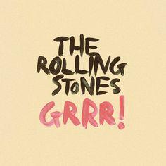#therollingstones