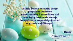 Wesołych Świąt! Happy Easter! :)  #Happy #Easter #Spring #good #food :)