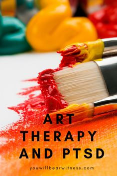 When I color during therapy, it creates a safe space for me to express painful feelings from my past. Coloring engages a different part of my brain that allows me to process my trauma in a different… Trauma Therapy, Music Therapy, Play Therapy, Occupational Therapy, Behavioral Therapy, Art Therapy Projects, Art Therapy Activities, Therapy Tools, Therapy Ideas