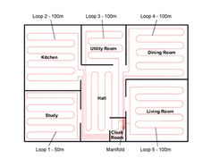 underfloor heating cost - http://www.heatthat.co.uk/electric-underfloor-heating/electric-underfloor-heating-150.html