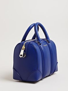 Givenchy Womens Lucrezia Mini Bag