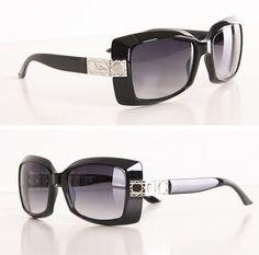 9e83129c3ba3e 21 Best Eyewear images