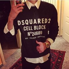 – the Stylistic Identity of a Fashion brand – Clothing Hot Fashion Men, Fashion Brand, Swagg, Dsquared2, Identity, Lifestyle, Clothes, Group, Shopping