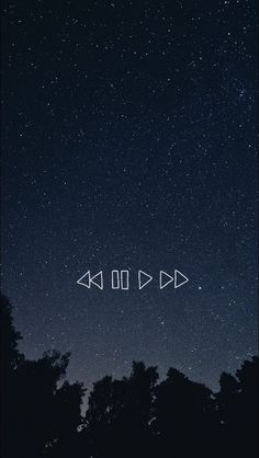 tumblr_nqdb6cJ9W81uz56c2o3_1280.jpg 640×1.136 piksel