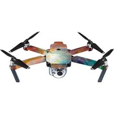 Protect your Mavic Pro with the The Orion Nebula Mavic Pro Skin by Skinit. Buy the The Orion Nebula Mavic Pro Skin online now. Orion Nebula, Andromeda Galaxy, Unique Gadgets, Dji Drone, Whirlpool Galaxy, Bmw, Mavic, Moda Emo, Astronomy