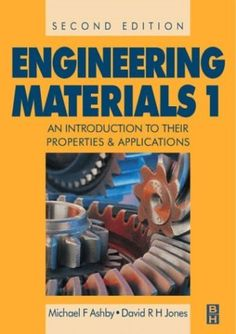 Turbomachinery design and theory by gorla aijaz books engineering materials volume 1 pdf fandeluxe Image collections