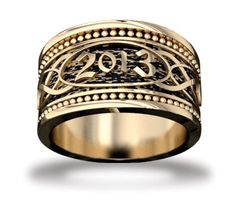 Explore Jostens personalized college and high school class rings, customizable yearbooks, championship rings, graduation products, and more to celebrate big moments this year. Mens Class Rings, Rings For Men, Graduation Jewelry, Graduation Ideas, School Rings, Jewelry Rings, Jewlery, Accounting 101, Financial Accounting
