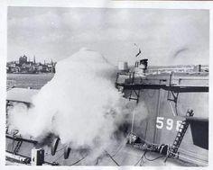 USS George Washington SSBN 598 Us Navy Submarines, Ballistic Missile, Naval History, George Washington, Battleship, Train, Strollers