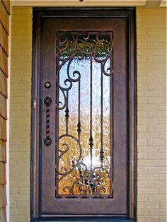 http://clarkhalldoors.com/details.aspx?cat=3&class=564  Beautiful door!