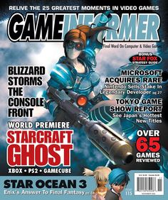 http://media1.gameinformer.com/images/blogs/curtis/covergallery/covers/cov_115_l.jpg