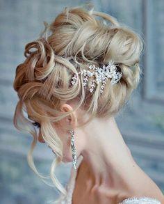 #Hair #hairideas #curly