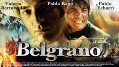 """""""belgrano """"cine argentino"""" - Buscar con Google"""