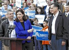 """Remember In """"NO""""vember, On The 4th, 2014. Barack The Vote....Again!! Erica Lafferty Confronts Sen. Kelly Ayotte (R-N.H.) On Her NRA Political """"NAY"""" Vote For Universal Background Checks. (The Video)"""