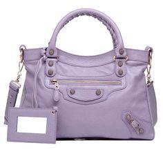 Lavender()